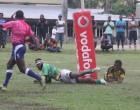 Ovalau Into Vodafone Vanua Semis:TOP 4 Battle