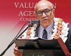 Deepen Ties, President Konrote urges  Commonwealth Heads of Valuation