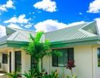 Stylish Design From Bayview Cove Health Resort