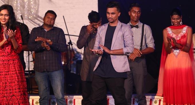 Sur Sangharsh Competition: Seven Singers Make October Finals