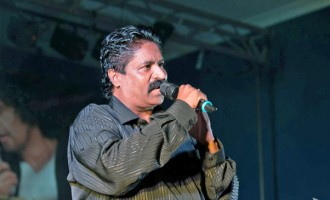 Kishore Chetty, Our Own Mohammed Rafi