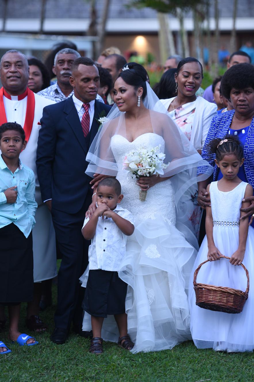 Kolinisau Wedding 08
