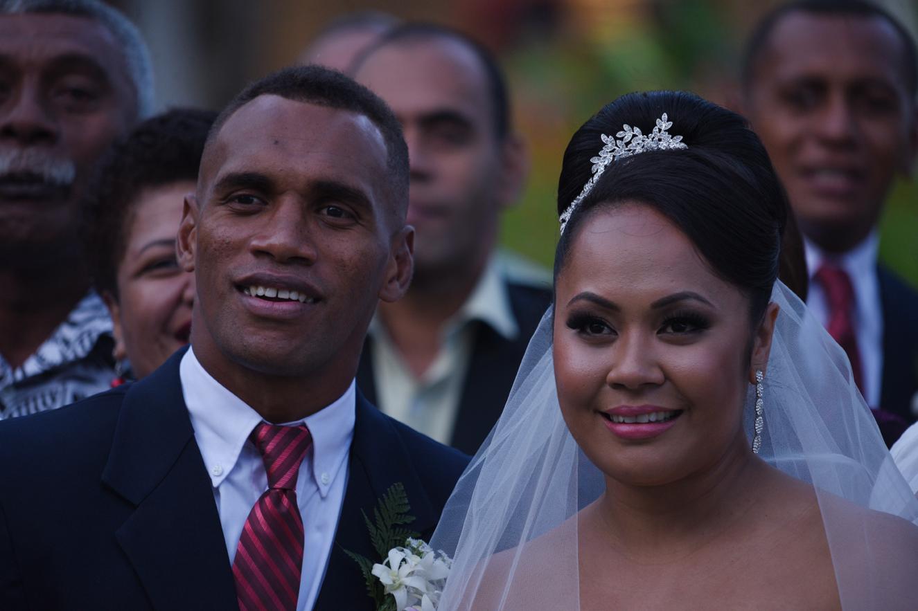 Kolinisau Wedding 10