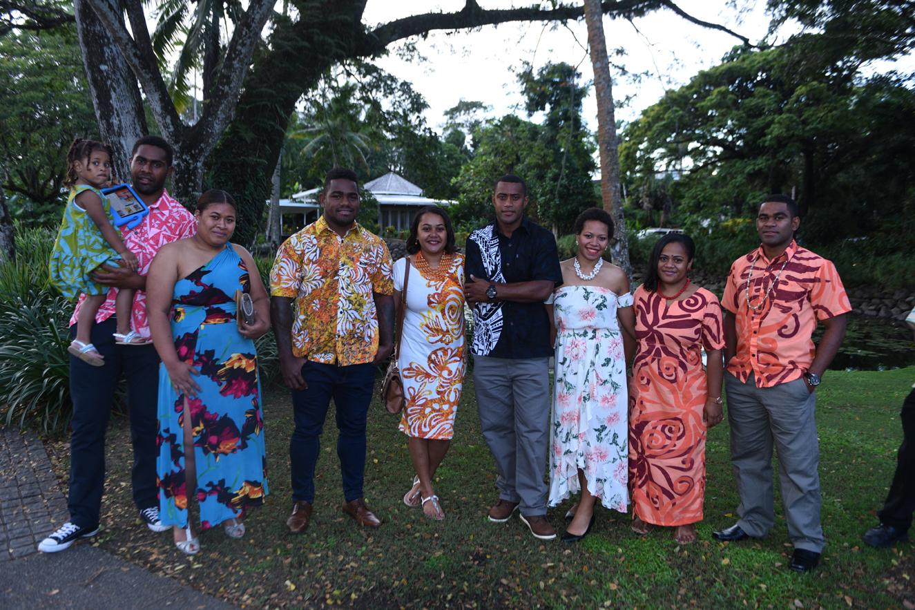 Kolinisau Wedding 13