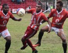 Labasa Too Strong For Rewa