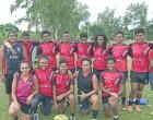 Rugby Stars Boost Mokani 7s