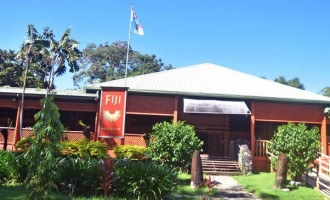 Hidden Gems for Visitors to Suva