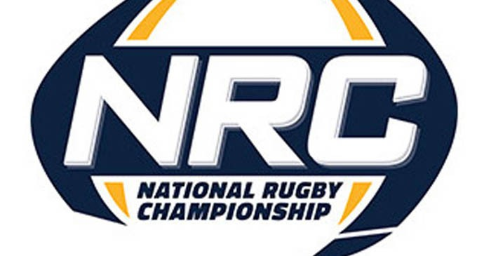 EDITORIAL: 2017 NRC Offers Rugby And More For Fans