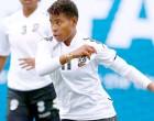 Nasau Back On Oceania's Score Sheet