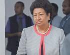 Ro Teimumu Endorses Women's Expo Allocation