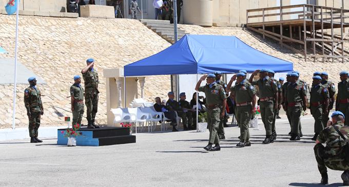 RFMF in Lebanon (1)_webb