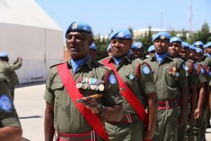 RFMF in Lebanon (2)