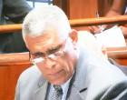 A 'Fairy Tale' Budget: Ratu Naiqama