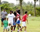 Labasa Aim To Get Even