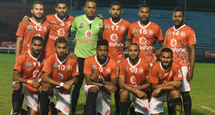 Rewa Too Good For Whites
