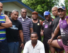 Fiji Masters Rugby 10s Date Confirmed