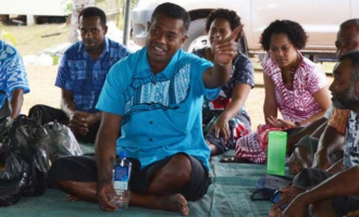 Church Linked to Dispute Over Taveuni Chief's Installation
