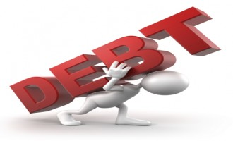 Debt: Let's Be Realistic About It