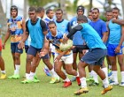 No Catch-Up Rugby: Takape