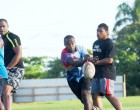 Suva focus on mental preparation