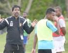 Suva coach making impact