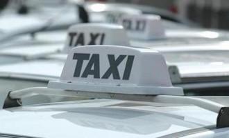 EDITORIAL: Taxi Permit Change, A Dream Come True For Drivers