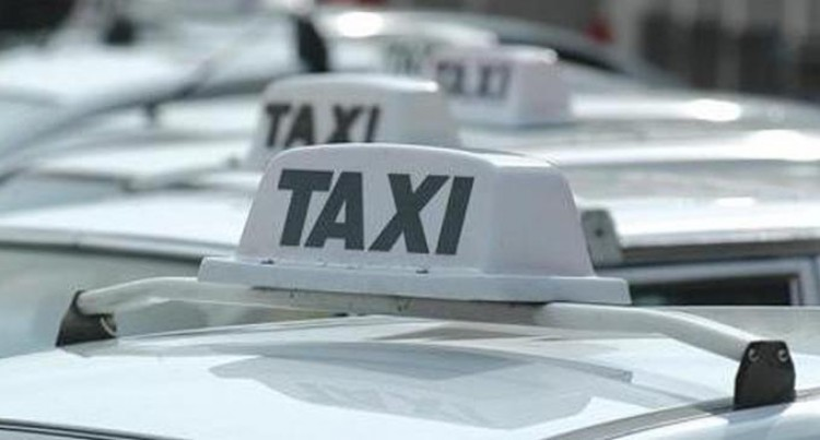 EDITORIAL: Taxi Permit Change, A Dream Come True For Drivers