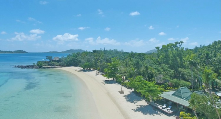 Turtle Island, Fiji: Why this tropical island paradise is one of the world's most recognised