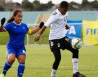 Fiji Rally Together, NZ Continue Title Hunt