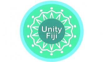 Unity Fiji Threat: Rabuka