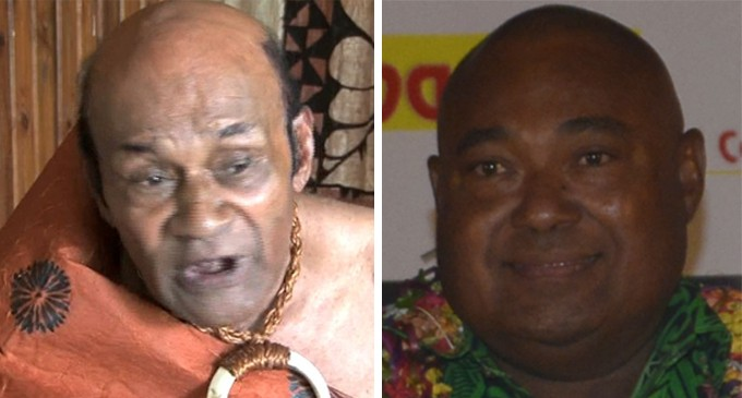 Commission To Announce Tui Nawaka Ruling Today