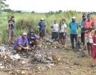 Fijians Should Be Ashamed Of Rubbish On Road: Tourism Man