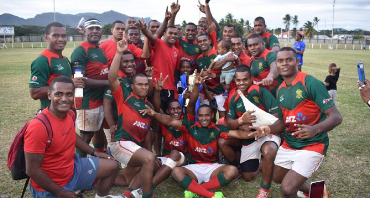 Army Beat Nasekula Blues