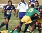 First Winner Of Bainimarama