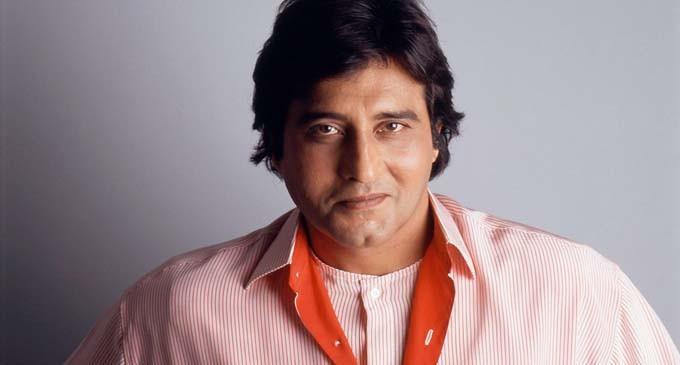 Vinod Khanna Death Of A Bollywood Legend