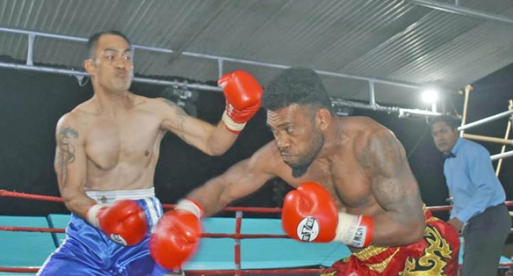 Naidu, Singh score impressive wins