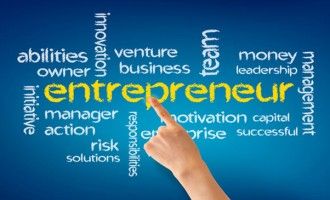 Innovative Young Entrepreneurs To Get Help