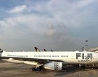Bid To Stop $18m Support  For Fiji Airways Defeated