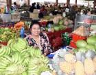 Angie, The Darling Of Namaka Market