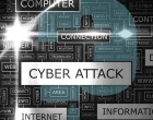 Cybercrime, Cyber Safety, Cyber Resilience