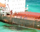 Maritime's Deadly Sins
