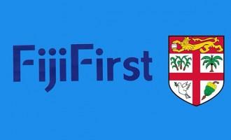FijiFirst Retaining Support: Analysis