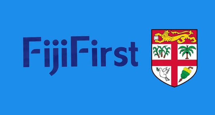 FijiFirst Retaining Support: Analysis