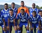 Lautoka Side To Face Tough Teams In OFC League