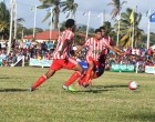 Editorial: Labasa Fans Should Put Their Money Where Their Mouth Is