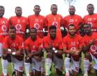 Rewa Focus On Giants Battle