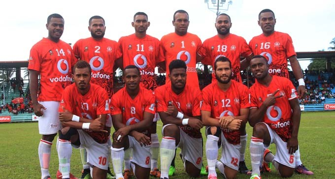 Rewa Focus On Giants Battle