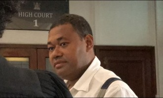 2 Assessors Find Man Not Guilty
