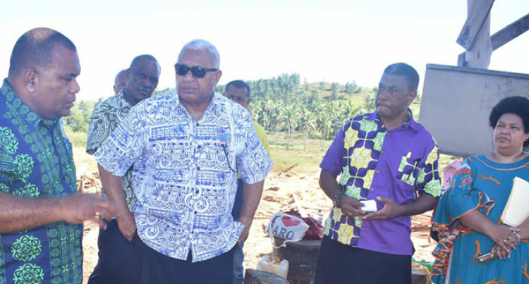 Treatment Plant Would Elevate Timber Quality: Naitaka