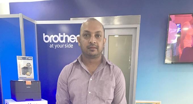 Telecom Fiji aims to  improve connectivity